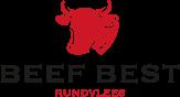 Beef Best logo