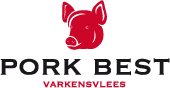 Pork Best logo